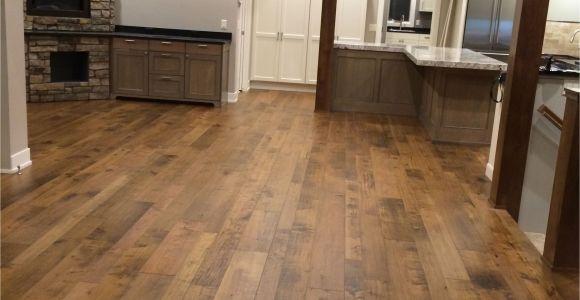 Using Engineered Wood Flooring On Walls Monterey Hardwood Collection Pinterest Engineered Hardwood