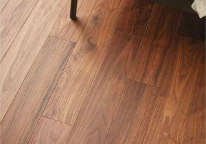 Using Engineered Wood Flooring On Walls Raglan Walnut Exotic Engineered Wood and Wood Flooring