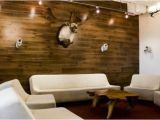 Using Wood Flooring On Walls Install Laminate Flooring On the Wall the Ikea Tundra is