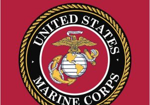 Usmc Garden Flag Beautiful Usmc Garden Flag Made In Usa 18×12