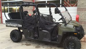 Utv Roof Rack for Truck Our Website is Here Check It Out Cryptocage Com Polaris