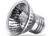 Uvb Light Bulbs E27 25w 40w 50w 60w 75w Uva Uvb Led Light Bulb Reptile Pet Terrarium