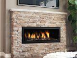 Valor Fireplace Inserts Glass Fireplace Inserts Vast Graphics Improvementara