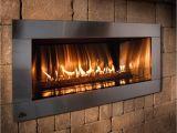 Valor Fireplace Inserts Reviews 19 Valor Gas Fireplace Inserts Reviews H2o Karlssonproject Com
