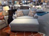 Value City Furniture Louisville 37 Elegant Value City Furniture sofas Collection 74930