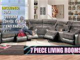Value City Furniture Louisville American Freight Furniture Louisville Ky Fresh Value City Furniture