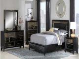 Value City Furniture Louisville Value City Furniture Bedroom New 44 Unique S Value City Furniture