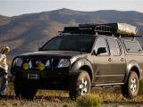 Vantech H1 Truck topper Racks A Truck topper Roof Rack Vantech H1 Truck topper Racks