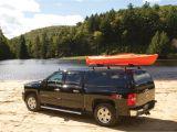 Vantech H1 Truck topper Racks topper Lid Racks topperking topperking Providing All Of