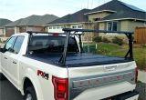 Vantech H1 Truck topper Racks Vantech Racks Ridgele Ladder for Sale H Truck topper Honda Ridgeline