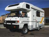 Vantech Racks Canada 4×4 Diesel 5 Speed 1992 Mitsubishi Delica Vantech Pinterest