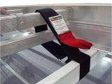 Vantech Racks Canada Vantech Ez Velcro Strap Discount Ramps