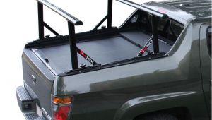Vantech Racks Honda Ridgeline Black Aluminum 65 Honda Ridgeline Ladder Rack Discount Ramps