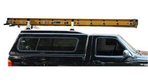 Vantech topper Racks Vantech Truck Cap Racks Discount Ramps