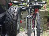 Vehicle Bicycle Rack 19 Best Designed to Last Images On Pinterest Saree Sari and Saris