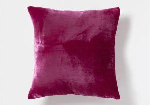Velvet Floor Cushions Uk Velvet Cushion Ideas for Lucy S Room Pinterest Room