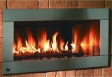 Ventless Gas Fireplace Stores Near Me Firegear Od 42 Outdoor Ventless Fireplace