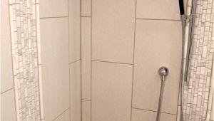 Vertical Bathtub Vertical Bathroom Tiles Bathroom Tiles Vertical Border