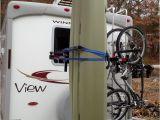 Vertical Rv Kayak Racks 150 Best Kayaking Images On Pinterest Kayak Fishing Kayaking and