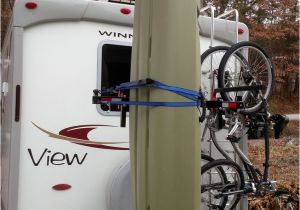 Vertical Rv Kayak Racks 150 Best Kayaking Images On Pinterest Kayak Fishing Kayaking and