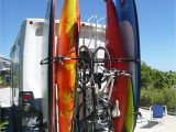 Vertical Rv Kayak Racks Welcome to Rvkayakracks Com the First Vertical Rv Kayak Rack