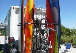 Vertical Rv Kayak Racks Welcome to Rvkayakracks Com the First Vertical Rv Kayak Rack