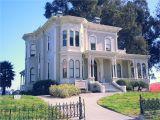 Victorian Homes for Sale In Nj 1886 Italianate Victorian Homes In Ohio Italianate Victorian