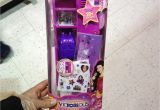 Victorious Locker Decorator Kit Victorious toys the toy Spy