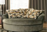 Victory Oversized Swivel Accent Chair 1081 Best Images About Bucket List and Dreams On Pinterest