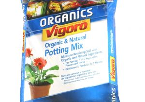 Vigoro organic Garden soil Beautiful Vigoro organic Garden soil