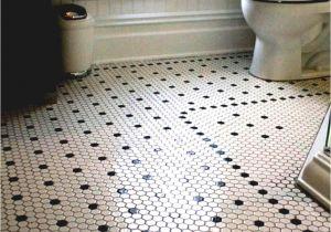 Vintage asphalt Floor Tile Image Result for Black and White Hex Tile Interiors Pinterest