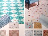 Vintage asphalt Floor Tile Picture 3 Of 50 Tile Over Linoleum Floor Luxury Funky Vinyl Floor