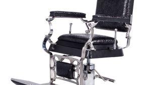 Vintage Barber Shop Chairs for Sale Emperor Antique Barber Chair Antique Barber Chair Vintage Barber