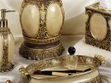 Vintage Bathtub Accessories Antique Bathroom Vanity Accesories Pict 005