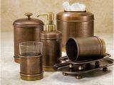 Vintage Bathtub Accessories Antique Brass Bathroom Accessories Sets Kvriver