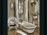 Vintage Bathtub Art Print 138 Best Vintage Para Lavabo Images On Pinterest