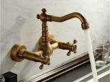 Vintage Bathtub Faucets Antique Inspired Bathroom Sink Faucet Wall Mount Antique
