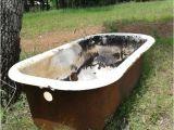 Vintage Bathtub for Sale Old Antique Cast Iron Bathtub for Sale In Joshua Tx