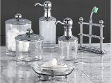 Vintage Bathtub Hardware Vintage Bath Accessories