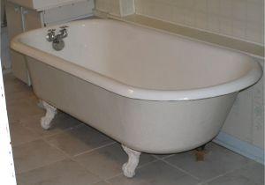 Vintage Bathtub Pictures Bathtub
