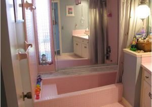 Vintage Bathtub Pictures Shambie S 1964 Pink Tiled In Bathtub Retro Renovation