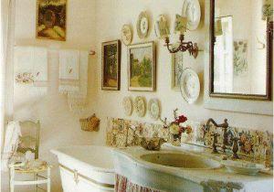 Vintage Bathtub Pictures Vintage Bathroom S and for