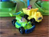 Vintage Bathtub toys Disney Vintage toy Story 3 Spiral Speedway Set