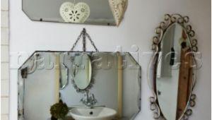 Vintage Bathtubs Uk Bir002 26 Vintage Mirrors and towel Hook In Bathroom O