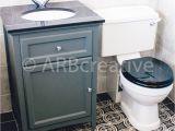 Vintage Bathtubs Uk Retro Style Bathrooms