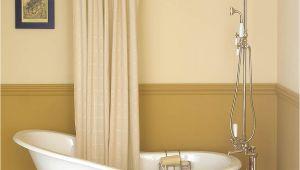 Vintage Freestanding Bathtub Life at Pugsley Design Design Design Bathroom Renovation