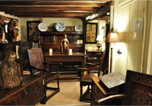 Vintage Furniture Stores Near Me Beautiful Vintage Furniture Stores Near Me
