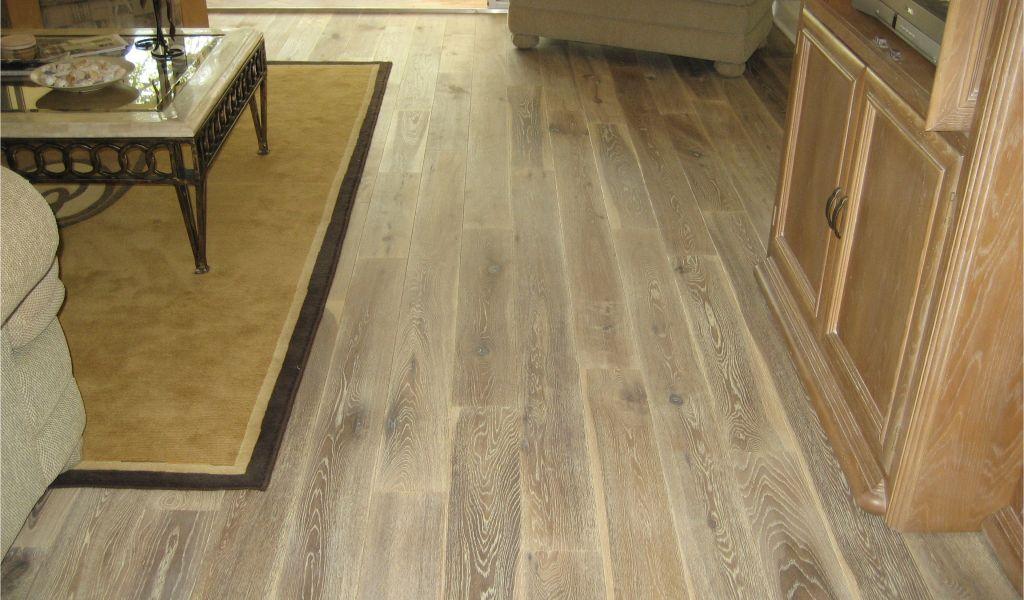 Vinyl Floor Planks Lowes Wood Floor Ceramic Tiles Floor Ceramic Tile