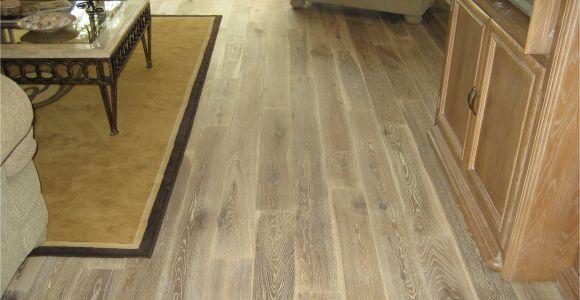 Vinyl Floor Planks Lowes Wood Floor Ceramic Tiles Floor Ceramic Tile Wood Floor Flooring