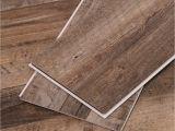 Vinyl Flooring Longview Tx Redefined Pine Rustic Vinyl Flooring Cali Bamboo